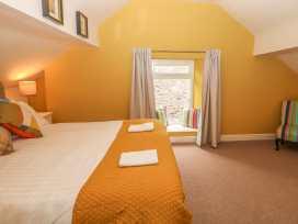 Amber House - Peak District - 986340 - thumbnail photo 12