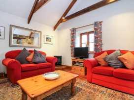 Nampara Barn - Cornwall - 986341 - thumbnail photo 2