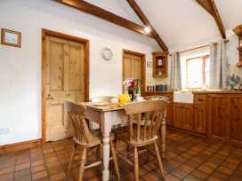Nampara Barn - Cornwall - 986341 - thumbnail photo 4