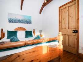 Nampara Barn - Cornwall - 986341 - thumbnail photo 6
