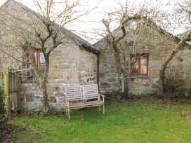 Nampara Barn - Cornwall - 986341 - thumbnail photo 14