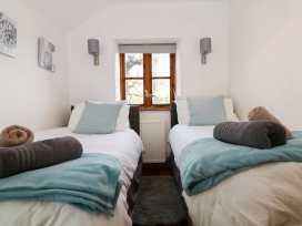 Nampara Barn - Cornwall - 986341 - thumbnail photo 9