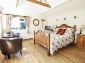 The Mouse House - Dorset - 986342 - thumbnail photo 4