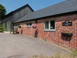 The Stables - Herefordshire - 986355 - thumbnail photo 1
