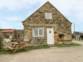 Foxhunter Cottage - Whitby & North Yorkshire - 986356 - thumbnail photo 1
