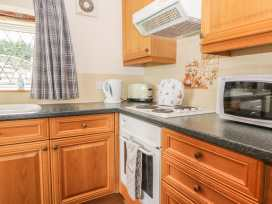 Foxhunter Cottage - Whitby & North Yorkshire - 986356 - thumbnail photo 5