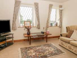 Foxhunter Cottage - Whitby & North Yorkshire - 986356 - thumbnail photo 4