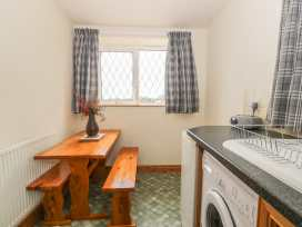 Foxhunter Cottage - Whitby & North Yorkshire - 986356 - thumbnail photo 7