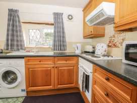 Foxhunter Cottage - Whitby & North Yorkshire - 986356 - thumbnail photo 8