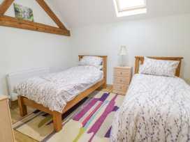 7evern @ Porth Farm - Mid Wales - 986384 - thumbnail photo 13