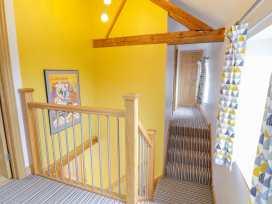 7evern @ Porth Farm - Mid Wales - 986384 - thumbnail photo 15