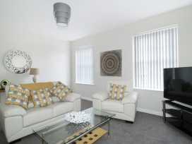 Esk Apartment 1 - Lake District - 986393 - thumbnail photo 2