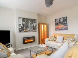 Esk Apartment 1 - Lake District - 986393 - thumbnail photo 3