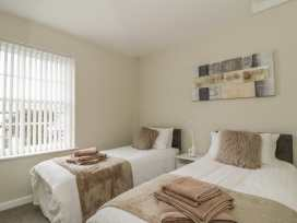 Esk Apartment 1 - Lake District - 986393 - thumbnail photo 7