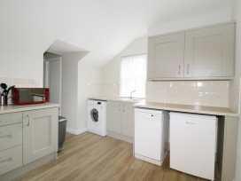 Esk Apartment 2 - Lake District - 986394 - thumbnail photo 5