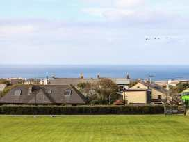 Myles View - Cornwall - 986448 - thumbnail photo 25