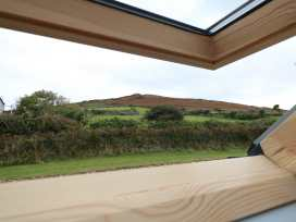 Myles View - Cornwall - 986448 - thumbnail photo 20
