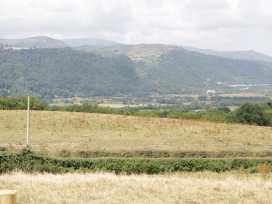Park Lodge - North Wales - 986457 - thumbnail photo 17