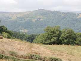 Park Lodge - North Wales - 986457 - thumbnail photo 18