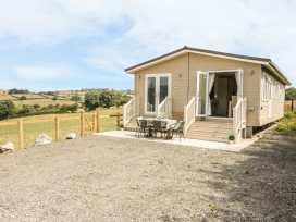 Park Lodge - North Wales - 986457 - thumbnail photo 1