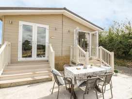 Park Lodge - North Wales - 986457 - thumbnail photo 2