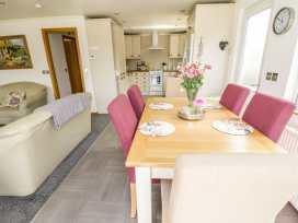 Park Lodge - North Wales - 986457 - thumbnail photo 3