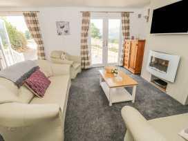 Park Lodge - North Wales - 986457 - thumbnail photo 5