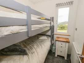 Park Lodge - North Wales - 986457 - thumbnail photo 11