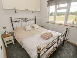 Park Lodge - North Wales - 986457 - thumbnail photo 12
