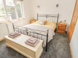 Park Lodge - North Wales - 986457 - thumbnail photo 13