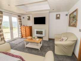 Park Lodge - North Wales - 986457 - thumbnail photo 6