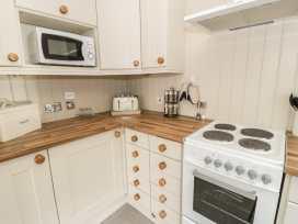 Park Lodge - North Wales - 986457 - thumbnail photo 9