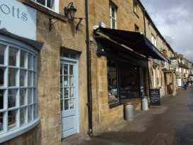 5 Albany Road - Cotswolds - 986470 - thumbnail photo 27