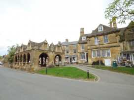 5 Albany Road - Cotswolds - 986470 - thumbnail photo 30