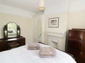 5 Albany Road - Cotswolds - 986470 - thumbnail photo 18