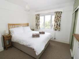 5 Albany Road - Cotswolds - 986470 - thumbnail photo 17