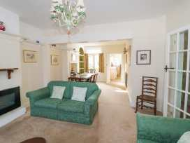 5 Albany Road - Cotswolds - 986470 - thumbnail photo 3