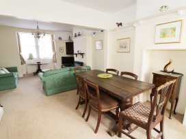 5 Albany Road - Cotswolds - 986470 - thumbnail photo 5
