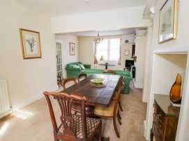 5 Albany Road - Cotswolds - 986470 - thumbnail photo 7
