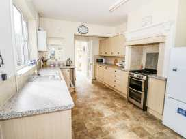 5 Albany Road - Cotswolds - 986470 - thumbnail photo 8
