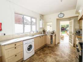 5 Albany Road - Cotswolds - 986470 - thumbnail photo 9