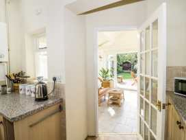 5 Albany Road - Cotswolds - 986470 - thumbnail photo 10
