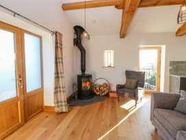 Apple Tree Cottage - Lake District - 986482 - thumbnail photo 4
