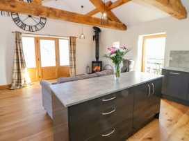Apple Tree Cottage - Lake District - 986482 - thumbnail photo 6