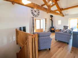 Apple Tree Cottage - Lake District - 986482 - thumbnail photo 8