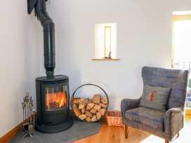 Apple Tree Cottage - Lake District - 986482 - thumbnail photo 9