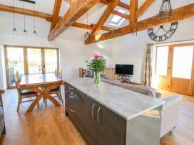 Apple Tree Cottage - Lake District - 986482 - thumbnail photo 14