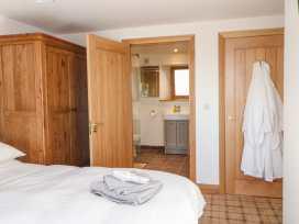 Apple Tree Cottage - Lake District - 986482 - thumbnail photo 20