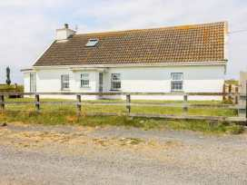 Ross Cottage - County Clare - 986497 - thumbnail photo 18