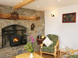 Ross Cottage - County Clare - 986497 - thumbnail photo 3